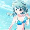 Justin14402's avatar