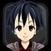 justin1445's avatar