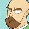 Justin3000's avatar