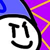 justin7885's avatar