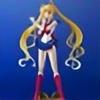 justinandrew5884-1's avatar
