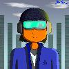 JustinArt87's avatar