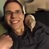 justinattas's avatar