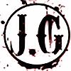 justinbane7's avatar