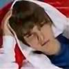 justinbieber4everbby's avatar