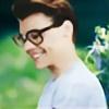 JustinBieberEditions's avatar