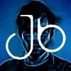 justinbonnet's avatar