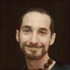JustinByrne's avatar