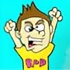 justincarlson's avatar