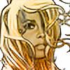 JustinCoffee's avatar