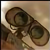 JustinCrowe's avatar