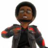 Justindbz1's avatar