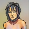 JustineCoyne's avatar