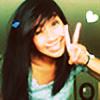 justinee's avatar