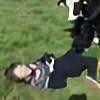 JustineG94's avatar