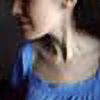 justinetime's avatar