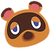 Justinex-Generation's avatar