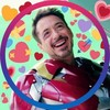 JustinGirl104's avatar
