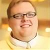 JustinHudspeth's avatar