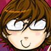 JustinianKnight's avatar