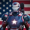 justinIronpatriot's avatar