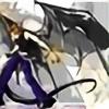 justiniyr's avatar