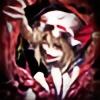 justinjust's avatar