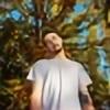 justinldickey's avatar