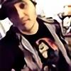 JustinLuisVargas's avatar