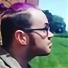 JustinMacWilliam's avatar
