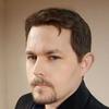 justinmanas's avatar