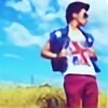 justinmcdope's avatar