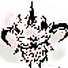 JustinMoorE's avatar
