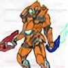 JUSTinnator4's avatar
