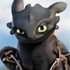 JustinNF's avatar