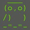 justinnhli's avatar