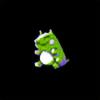 JustinNuggets's avatar