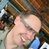 justinpark01's avatar