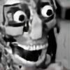 justinpyne's avatar