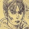 JUSTINQ88's avatar