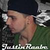 JustinRaabe's avatar