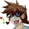 JustinRelinaleInc's avatar