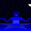 JustinRichardEX's avatar