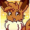 JustinRoKStar's avatar