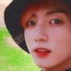 JustinSeagull0's avatar