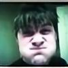 JustinShoots's avatar