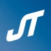 JustinTang's avatar