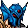 justintdudley's avatar