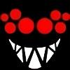 JustinTheSpider's avatar