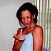 justintlol's avatar